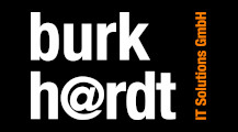 Burkhardt IT Solutions GmbH